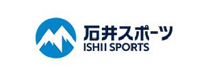 ICI石井スポーツ【2F】